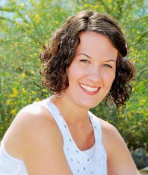 Marianne Rose Luken