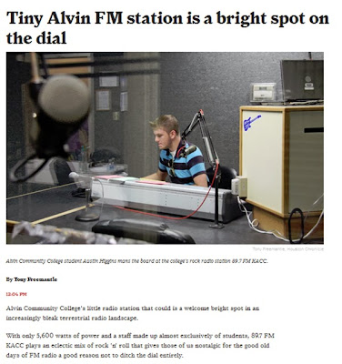 http://www.houstonchronicle.com/news/columnists/chronicles/article/Tiny-Alvin-FM-station-is-a-bright-spot-on-the-dial-4989955.php?t=e7248cc8b65b7f70be
