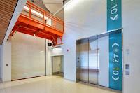 16-Theatre-School-of-DePaul-University-by-César-Pelli