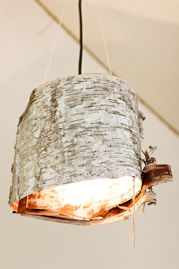 Birch Bark Lamp Shades on Birch Lamp Shade Jpg