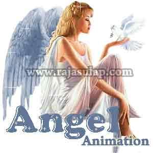 http://2.bp.blogspot.com/-PFUpOMplhpU/Ta7EJ60_yEI/AAAAAAAAAB4/EGEG-OnBCyg/s1600/angel-animation.jpg