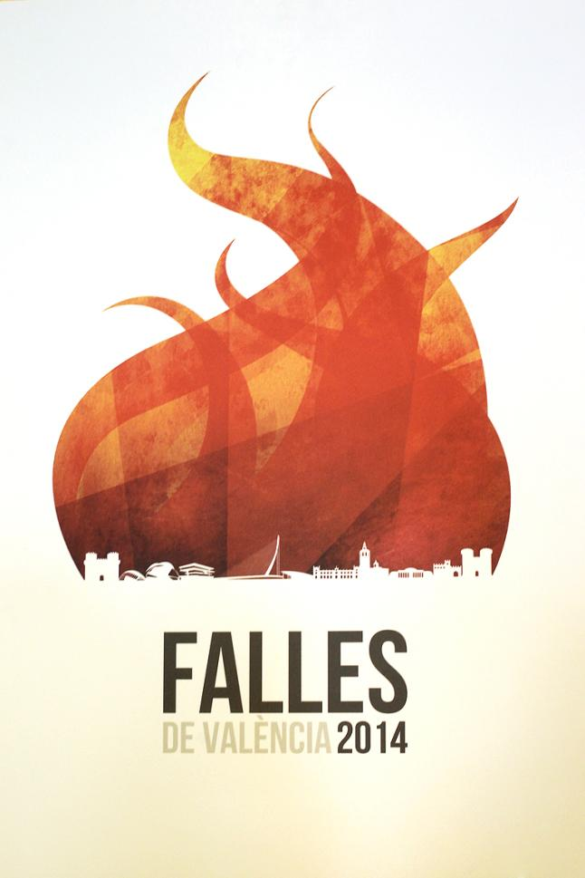 cartel-fallas-2014