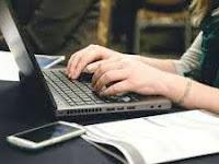 5 Aplikasi Yang Akan Memudahkan Anda Bekerja Dengan Laptop
