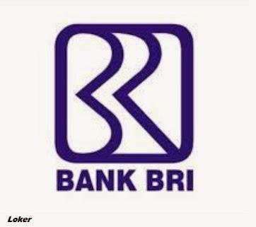 Lowongan BUMN Terbaru, Peluang kerja Bank, Karir BUMN BRI