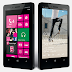 Nokia Lumia 810 Full Specs