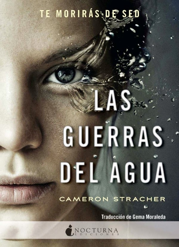 http://www.nocturnaediciones.com/libro/41/guerras_agua