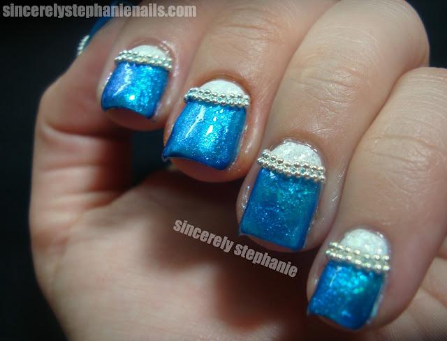 half-moon-nail-art-color-club-sky-high-sally-hansen-glass-slipper