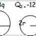 10. Sınıf Fizik 2.Dönem 3. Yazılı Soruları ve Cevapları