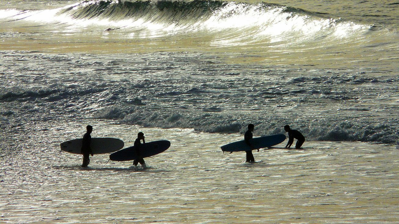 surf bizkaia 08