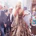 """Vota por Lady Gaga en los """"InStyle Social Media Awards 2015""""!"""
