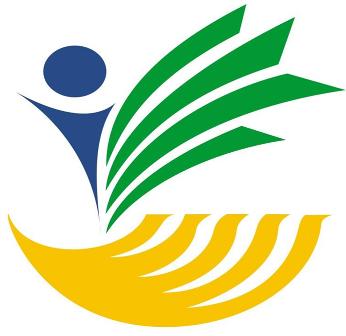 Hasil TKD CPNS Kementerian Sosial / Kemensos 2014