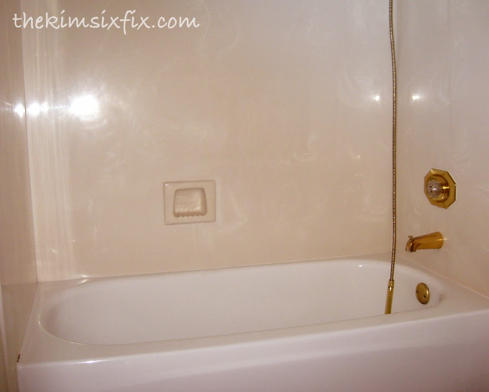 removing sliding glass shower doors flashback friday - Bathtub Shower Doors