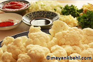 authentic cauliflower-manchurian-recipe