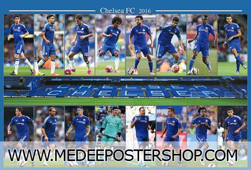 Chelsea 2016 - 02