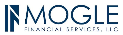 Mogle Financial Services, LLC