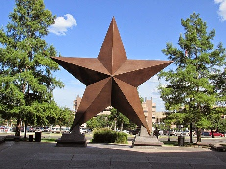 austin museum attractions
