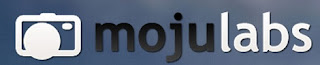 Moju Labs - Technocratvilla.com