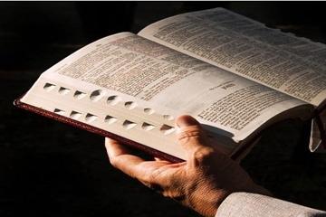 Quantos Livros Tem No Velho Testamento E No Novo