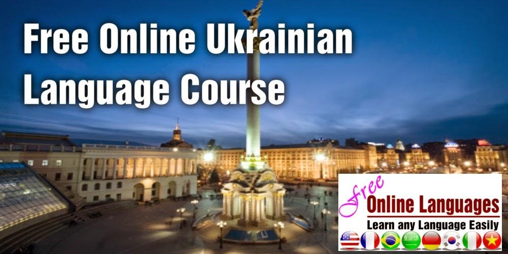 Coursework Buy Online - cheapfastworkessayloan