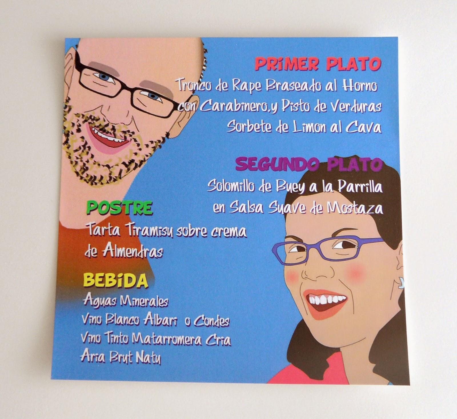 www.nlldiseno.es