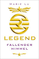 http://www.amazon.de/Legend-01-Fallender-Marie-Lu/dp/3785573944/ref=sr_1_1?ie=UTF8&qid=1384360533&sr=8-1&keywords=legend