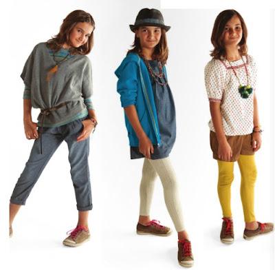 imagenes de ropa para niñas - Fotos de Ropa de Fiesta para Niños Hispabodas