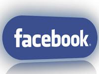 Facebook Zaman Tünelinden nasıl çıkılır, zaman tünelinden çıkma yöntemi Facebook Zaman Tünelinden nasıl çıkılır, zaman tünelinden çıkma yöntemi, Facebook Zaman Tünelinden nasıl iptal edilir, Facebook Zaman Tünelinden Çıkma, zaman tünelinden kurtulma yöntemi, zaman tünelinden çıkmanın yolları Facebook Zaman Tünelinden nasıl çıkılır, Facebook Zaman Tünelinden Çıkma, zaman tünelinden kurtulma yöntemi, zaman tünelinden çıkmanın yolları,zaman tünelinden nasıl çıkarım ,face zaman tünelinden çıkma yöntemleri