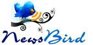 Jobs Recruitment News Bird -