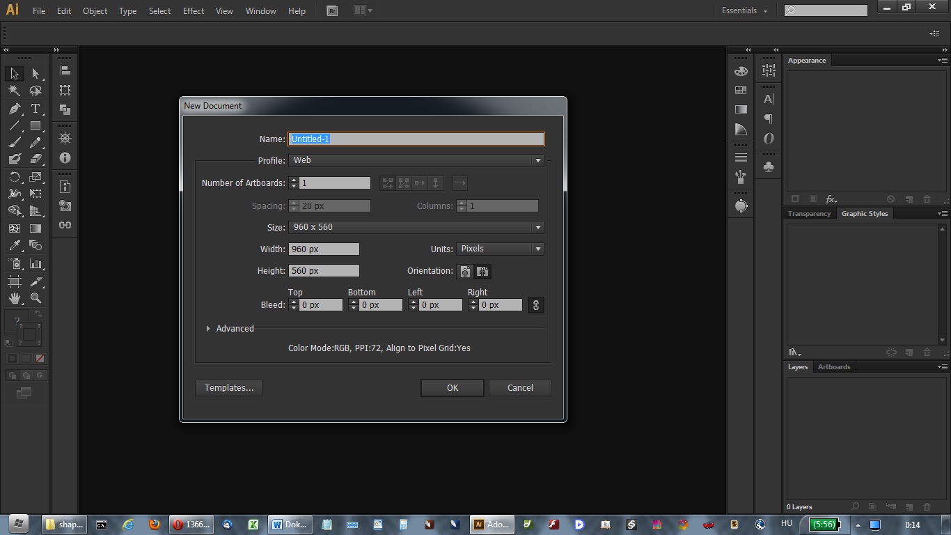 Torrent adobe illustrator cs6 crack