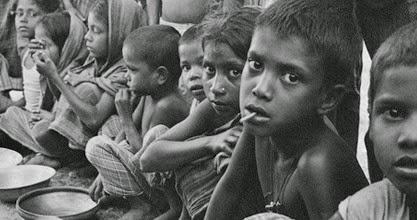 Daftar 184 Negara Paling Miskin Di Dunia