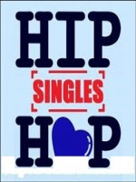 Download – CD Hip-Hop R&B Singles – 2013