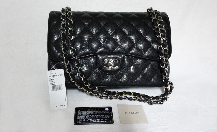 Sale Chanel Bags 2015 Outlet Buy Chanel 1113 For Cheap