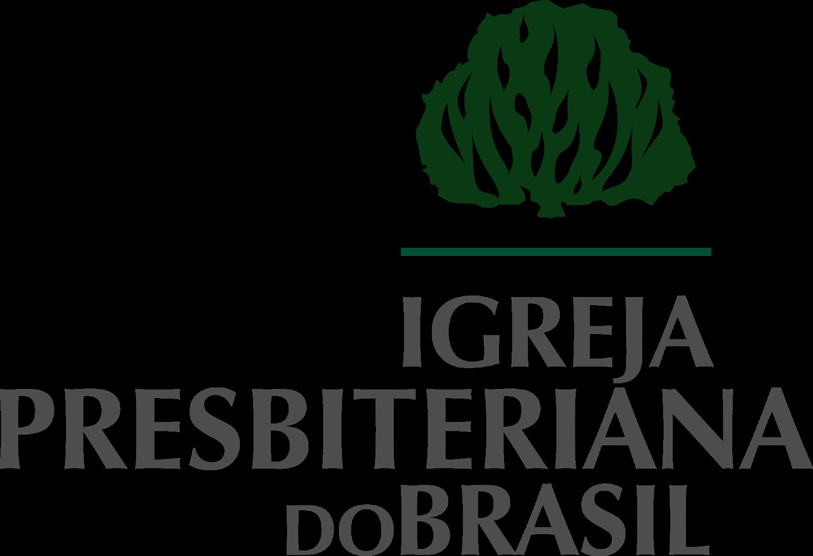 Presbiteriana do Brasil