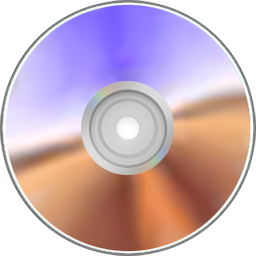 Download-Ultra-ISO-UltraISO-program-Arabic-giant-phantom-drive-last-issue