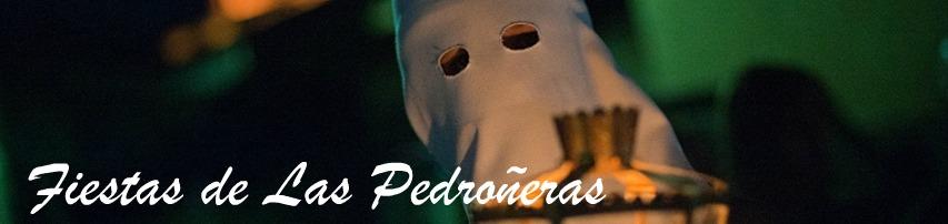 Fiestas de Las Pedroñeras