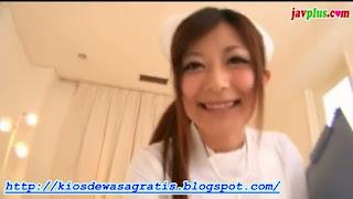 Haruki Satou, Nanaka Kyono, Moeka Nomura, Saki Hatsumi, Alice Hayase | Japanese download Av adult video
