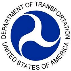 truckers, department of transportation, safety