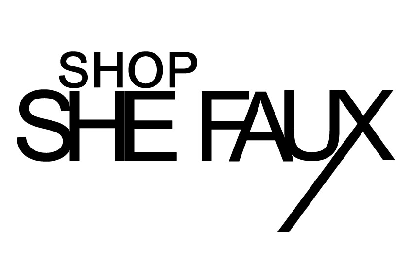 shop She Faux
