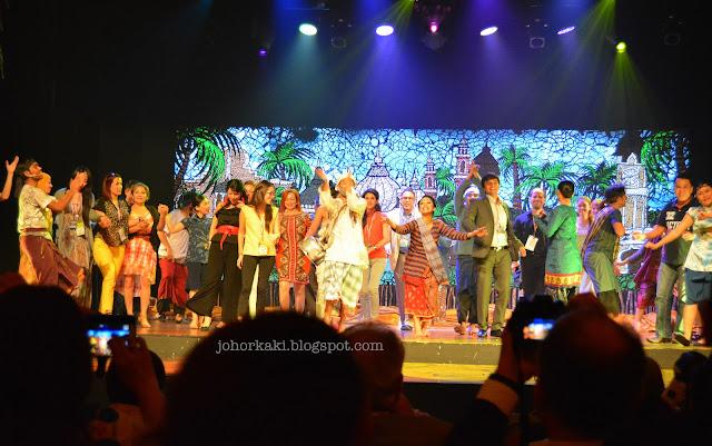 MUD-Musical-Story-Kuala-Lumpur