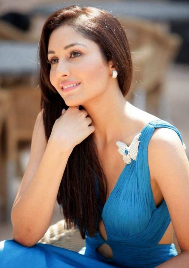 Pooja Chopra Wallpaper Pooja Chopra Wallpapers Free