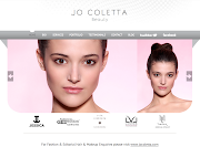 ABOUT ME - JO COLETTA