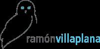 Ramón Villaplana