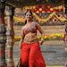 Anushka photos from Rudhramadevi movie-mini-thumb-8
