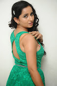 Ishika singh new hot photos-thumbnail-11