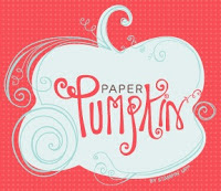 Want Stampin' Up! projects mailed to your home?