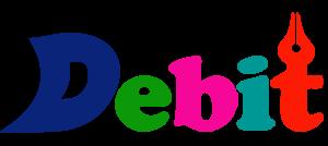 Wydawnictwo Debit