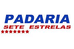 PADARIA SETE ESTRELAS