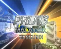Keputusan Penuh Penamaan Calon PRU 13 - Pilihanraya Umum 13 | BN, PAS, PKR, DAP