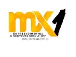 MX1 EMPREENDIMENTOS