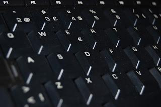 Linux Ubuntu no reconoce teclado USB